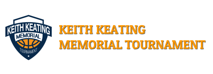 Keith Keating Memorial Tournament